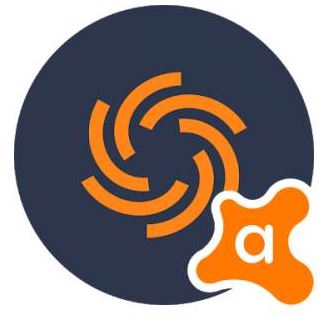 Подписка (электронный ключ) AVAST Software Cleanup and Boost Pro 1 Device 3 years.
