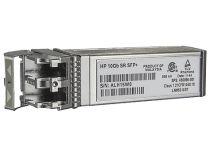 HP 455883-B21