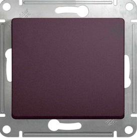 Schneider Electric GSL001461