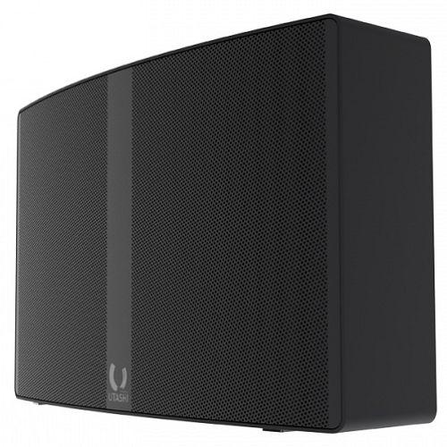Акустическая система 2.0 SmartBuy UTASHI ROCK SBS-530 30Вт, Bluetooth, MP3, черная