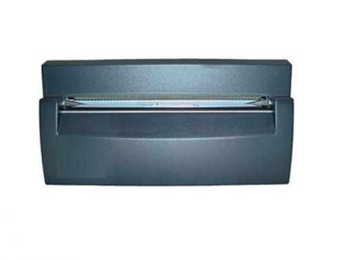 Опция TSC 98-0420014-10LF отрезчик для принтера этикеток ME240/ME340
