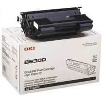 OKI 9004079