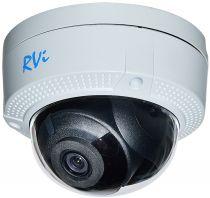 RVi RVi-2NCD6034 (4)