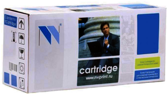 NVP NV-CLTM407SM