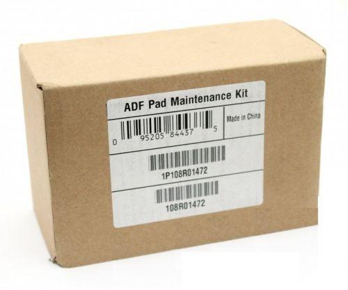 Запчасть Xerox 108R01472 ADF Pad Maintenance Kit(3335)