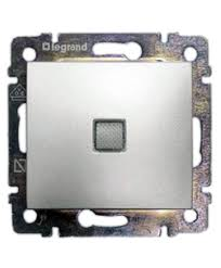 Legrand 770148