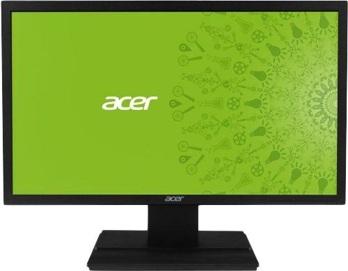 "Монитор 24"" Acer V246HLBMD"