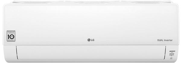 LG B07TS