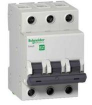 Schneider Electric EZ9S16340