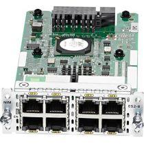 Cisco NIM-ES2-8=
