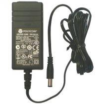 Polycom 2200-17877-122
