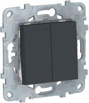 Schneider Electric NU521354