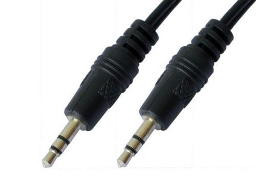 Фото - Кабель аудио 5bites AC35J-007M 3.5 Jack M-M, Stereo, 0.7м кабель 5bites 3 5 jack m 3 5 jack m ac35j 020m 2m