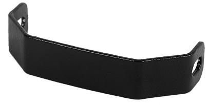 Комплект ЦМО КС-СП-9005 соединительный для напольных шкафов ШТК-СП