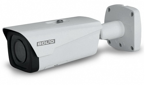 Болид BOLID VCI-140-01