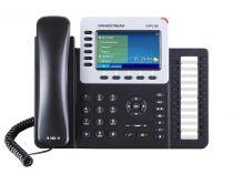 Grandstream GXP-2160