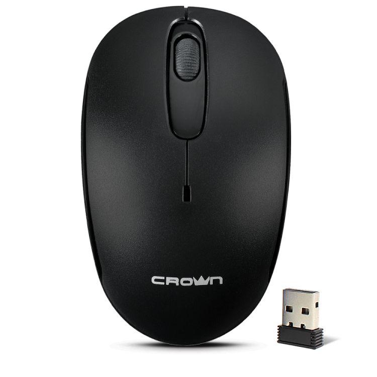 Crown CMM-10W