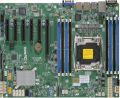 Supermicro MBD-X10SRI-F-B