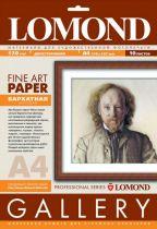 Lomond 0911041