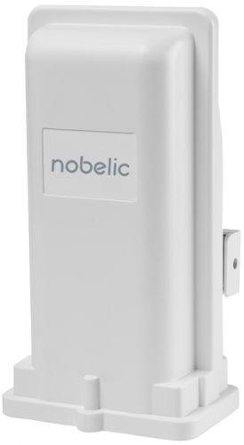 Антенна Nobelic ZLT P11 с LTE модемом для усиления 2g/3g/4g сигнала; TDD-LTE/LTE-FDD (Band 3/7/8/38/39/40/41)мощность передачи 23dBmу; усиление 7 dBi; тв антенна funke dsc 550 4g lte