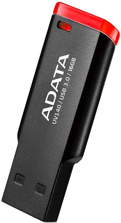 ADATA AUV140-16G-RKD
