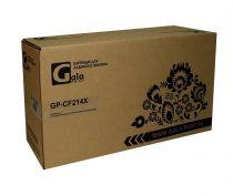 GalaPrint CF214X