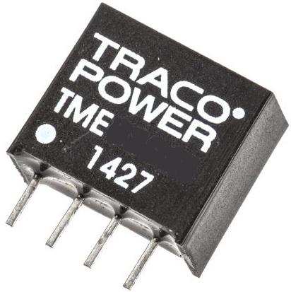 TRACO POWER TME 2415S