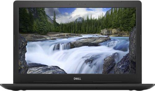 """Dell Ноутбук Dell Latitude 3590 3590-2677 i5 8250U(1.6Ghz)/15.6""""/1920x1080/8192Mb/256SSDGb/noDVD/Int:Intel UHD Graphics 620/Cam/BT/WiFi/56WHr/war 1y/1.95kg"""