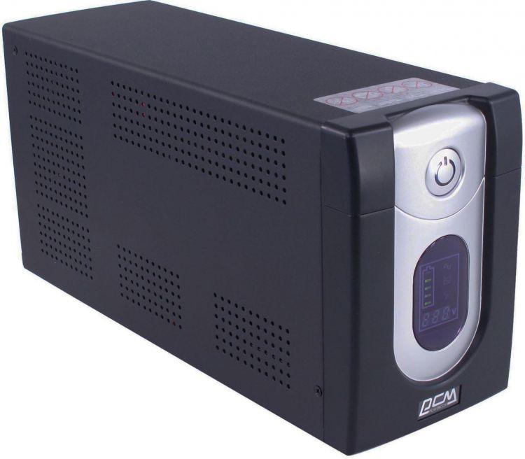 Powercom IMD-2000AP