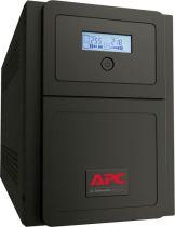 APC SMV1500CAI