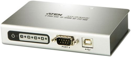 Aten Конвертер Aten UC2324-AT