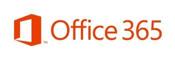 Microsoft Подписка (электронно) Microsoft Office 365 Business, 1 Год (5c9fd4cc-Y)