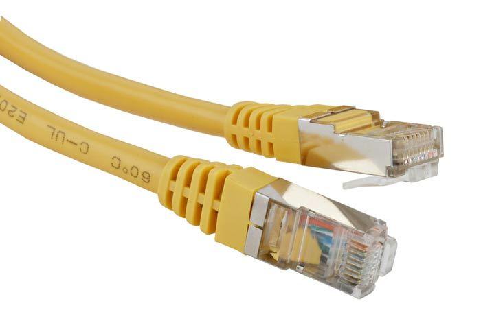Lanmaster LAN-PC45/S5E-10-YL