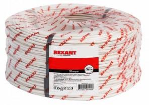 Rexant 01-4939-1