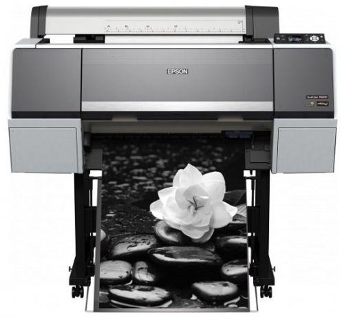 Epson Принтер Epson SureColor SC-P6000 (C11CE41301A8)
