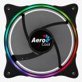 AeroCool Eclipse