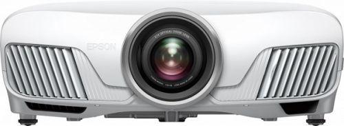 Проектор Epson EH-TW7400 V11H932040 Full HD, 2400 ANSI lm, 200000:1, поддержка 4К, HDMI×2