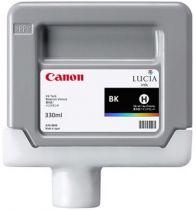 Canon PFI-307 BK