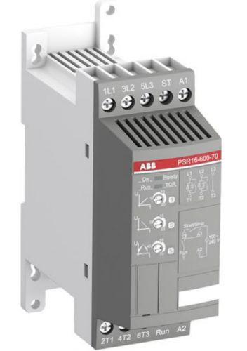 ABB 1SFA896107R7000