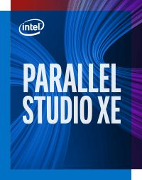 Intel Parallel Studio XE Composer Edition for Fortran Windows Floating Commercial 2 Seats (Esd)