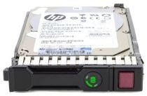 HPE 870792-001B