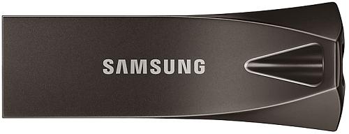 Samsung MUF-64BE4/APC