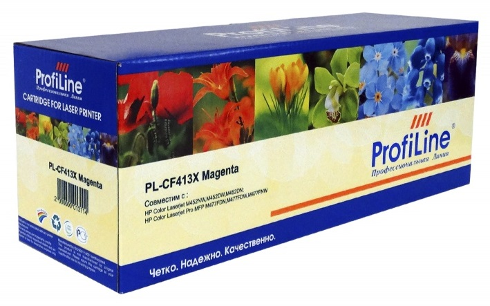 ProfiLine PL-CF413X