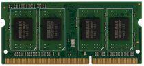 Kingmax KM-SD3-1600-4GS