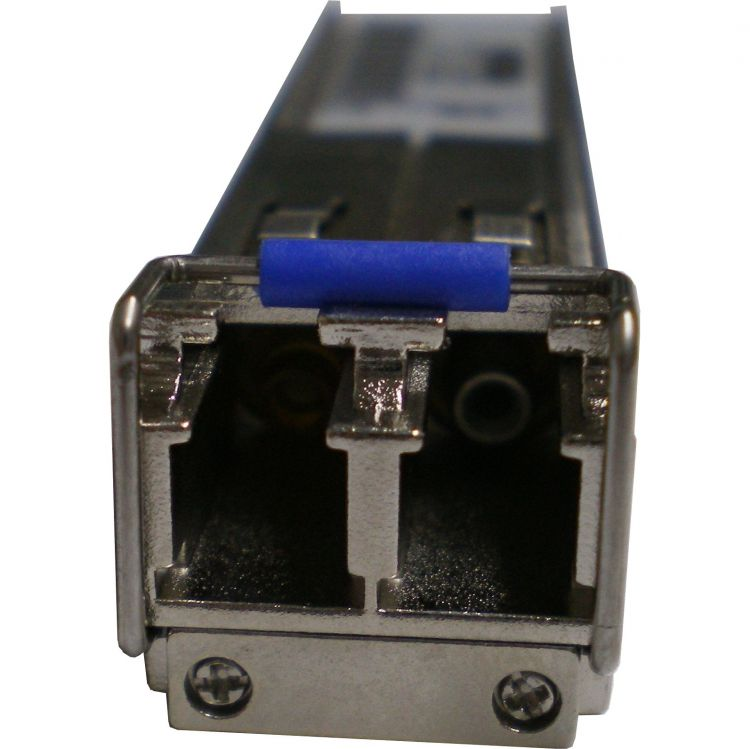 OptTech OTSFP-CW-33-32dB