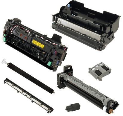 Фото - Сервисный комплект Kyocera MK-360 1702J28EU0 для FS-4020DN 300000 стр сервисный комплект kyocera mk 5205a 1702r58nl0 ремкомплект 200к dk dv k fk tr