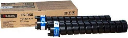 Тонер-картридж Kyocera TK-950 дляKM-3650W