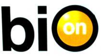 BION BionCB540A
