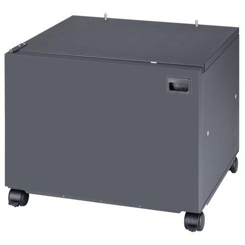 Опция Kyocera CB-481H 870LD00101 Тумба-подставка для TASKalfa 1800/2200/1801/2201