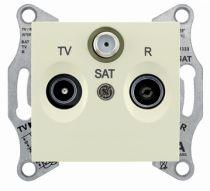 Schneider Electric SDN3501347